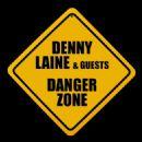 Denny Laine - Danger Zone