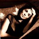 Claire Stansfield - 454 x 564