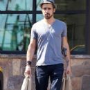 Colin Farrell: Back On The Market?
