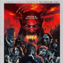 Hell Fest (2018) - 454 x 673