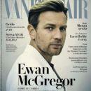 Ewan McGregor - 454 x 588