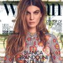 Bianca Brandolini - 454 x 584