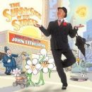 John Lithgow - The Sunny Side of the Street