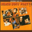 The Beach Boys - Beach Boys' Party! / Stack-O-Tracks