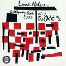 Lennie Niehaus - Lennie Niehaus, Volume 3: The Octet # 2