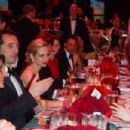 Rose Ball 2013 To Benefit The Princess Grace Foundation In Monaco - 454 x 303