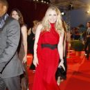 Emily Procter - Awards Ceremony Of The 49th Monte Carlo Television Festival,2009-06-11