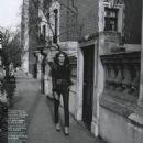 Joan Smalls Vogue Russia April 2013 - 454 x 601