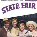 State Fair (1996 Broadway Revivel Richard Rodgers,Oscar Hammerstein11 - 450 x 600
