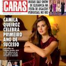 Camila Queiroz - 454 x 619