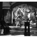 Countess Dracula - 454 x 363
