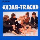 Back-Track