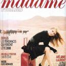 Mélanie Laurent - 454 x 599
