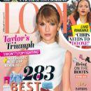 Taylor Swift - 454 x 642