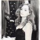 Delia Boccardo - 454 x 617