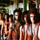 The Warriors - Michael Beck - 454 x 284