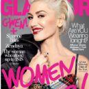 Gwen Stefani - 434 x 600