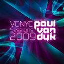 Paul Van Dyk - Vonyc Sessions 2009 Presented by Paul van Dyk