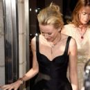 Naomi Watts – Bulgari Cocktail Party To Celebrate Boutique Opening in Cannes (May 15, 2015)