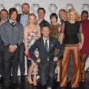 PaleyFest 2013 TV Panels - 454 x 307