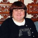 Bonnie Hellman - 242 x 267