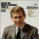 Buck Owens - 454 x 453