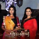 New TV Show Saraswatichandra Press conference