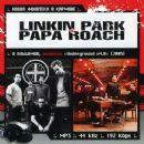 Linkin Park & Papa Roach