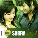 I am Sorry 2012 Movie posters and Pictures