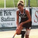 Mandy Smith (field hockey)