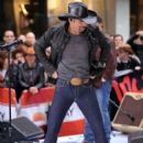 Tim McGraw - 403 x 594