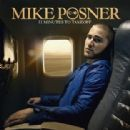 Mike Posner - 31 Minutes to Take Off