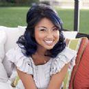 Jeannie Mai - 240 x 200