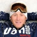 Olympic alpine skiers of the United States