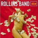 Rollins Band - Nice