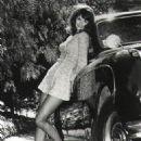 Lori Saunders - 454 x 586