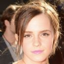 Emma Watson Collection By Beauty