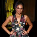 Bethany Mota – Variety Power of Young Hollywood in LA 08/08/2017 - 454 x 694
