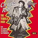 Chuck Rio
