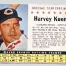 Harvey Kuenn - 367 x 274