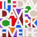 The Dave Clark Five - The Dave Clark Five