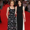 "BAFTA Celebrates ""Downton Abbey"""