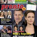 Angelina Jolie and Brad Pitt - 454 x 642