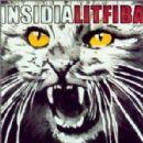 Litfiba - Insidia