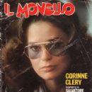 Corinne Cléry - 454 x 564