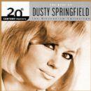 Dusty Springfield - 400 x 400