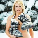 Amanda Jean French - 454 x 587