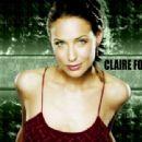 Claire Forlani - 454 x 340