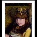 Jenny Stewart - 171 x 234