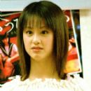 Chieko Kawabe - 398 x 600